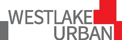 Westlake Urban