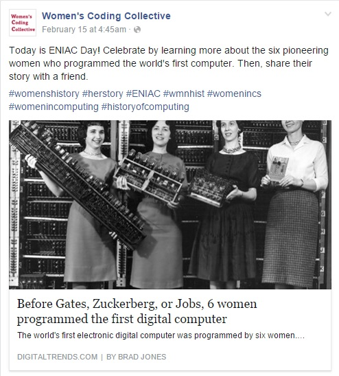 first computer in the world